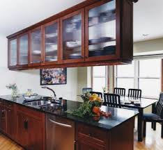 kitchen cabinets kitchen remodel small