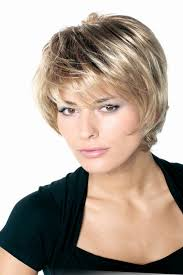 69 Coupe Cheveux Femme 50 Ans Idees Coiffures