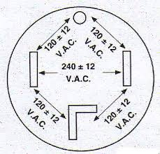 similiar symbol for gfi 220 keywords gfci receptacle schematic symbol gfci engine image for user