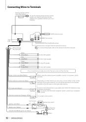 kenwood kdc 352u wiring diagram related keywords suggestions kenwood dpx503 manual dpx 503 radio on kdc 352u wiring harness