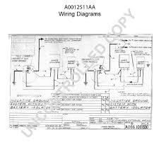 1991 international 4700 wiring diagram diy enthusiasts wiring International Truck 4300 Wiring-Diagram at 1997 International Truck Wiring Diagrams