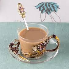 Купите cup with spoon онлайн в приложении AliExpress ...