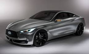 infiniti q50 coupe. infiniti q60 coupe for sale 2017 q50 s