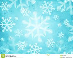 light blue snowflake backgrounds. Abstract Light Blue Background With Snowflakes To Snowflake Backgrounds