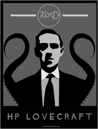 hp lovecraft vector by shanegallagher h p lovecraft hp lovecraft vector by shanegallagher