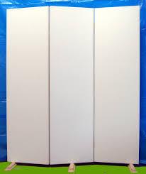 room divider uk argos. perfect folding room dividers divider uk argos o