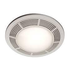 Bathroom : Shower Exhaust Fan With Light Bathroom Window Exhaust ...