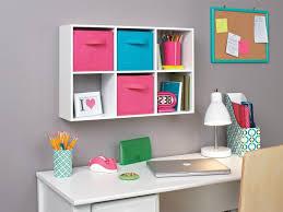 closet maid 1578 cubeicals mini 6 cube organizer in white review