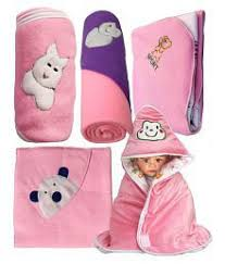 Baby Blankets & Quilts: Buy Blankets and Quilts For Babies Online ... & 2 ADDED Adamdwight.com