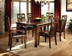 ikea dining room sets dining room dining room set glass dining table window curtains fruit table