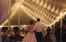 tent lighting ideas. Pole Tent Lighting Ideas E