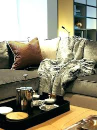 large chenille throws for sofas sofa advertisements target throw fur amazing on thr large chenille throws for sofas