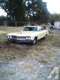 pontiac gto in sacramento california clifieds and sell americanlisted