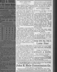 The Advocate from Topeka, Kansas on June 10, 1896 · Page 13