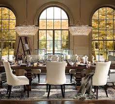 pottery barn dining table. Pottery Barn Dining Table And Chairs T
