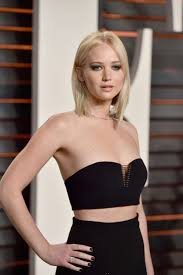 back to post jennifer lawrence 2016 vanity fair oscar party in beverly hills