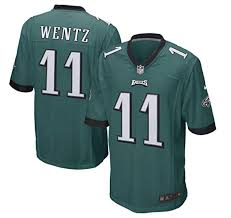 Boys Carson Carson Wentz Boys Carson Wentz Wentz Jersey Jersey|Should Any Fullbacks From The Modern Era Be In The Hall Of Fame?