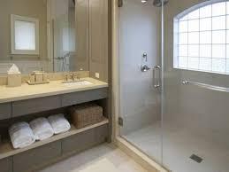 bathroom redo. Bathroom Remodeling:Bathroom Redo Ideas Master