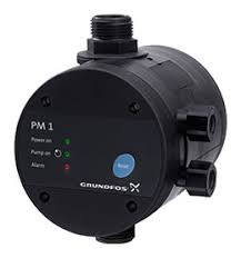 <b>Реле давления Grundfos</b> PM 1 . Цены, отзывы, описание ...