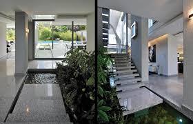 indoor water garden. like architecture \u0026 interior design? follow us.. indoor water garden