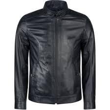 <b>ROCCOBAN Куртка</b> - Glami.ru