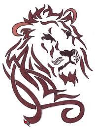 эскизы тату льва для девушки значение татуировки лев татуировку рф