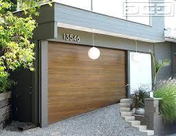 mid century modern garage doors with windows. Mid Century Garage Doors Home Modern With Windows Exquisite Regard To .