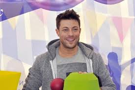 He is best known as a member of the boy band blue from 2000 to 2005 and again from 2009 following their reformation. Blue S Duncan James Goes Bust Celebrity News Ahlanlive
