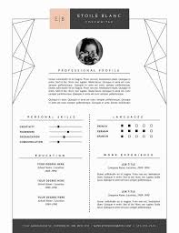 Cv Example Student Nz Elegant Cover Letter Layout Sample Cover