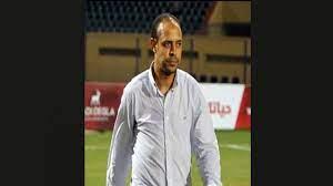 عماد النحاس : فوز مهم للمقاولون العرب أمام الجونة وكرهت رقم 29