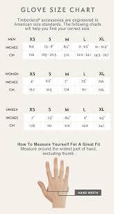 Timberland Jeans Size Chart Size Charts