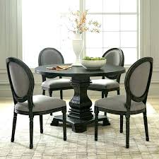 ikea round dining table and chairs dining tables dining room dining small round dining table ikea