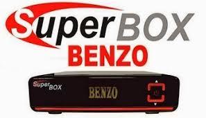 Resultado de imagem para benzo superbox