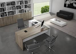 glass desk office furniture. office furniture enchanting contemporary desk glass intended for u2013 best home