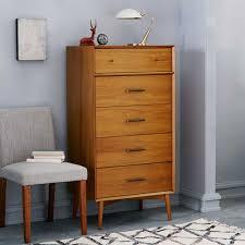 tall narrow dresser. Tall Narrow Dresser G