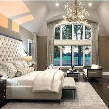Pretty Master Bedroom Ideas Cool Decorating