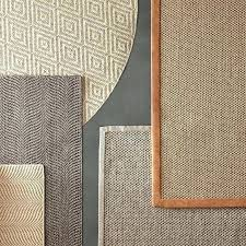sisal rug scroll to next item pottery barn cleaning pet stains custom color bound natural chino pottery barn sisal rug