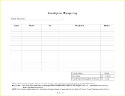 Truck Drivers Daily Log And Vehicle Check Hgv Sheet Template