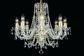 candle sleeves for chandeliers candle covers