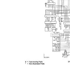 parts for frigidaire frs26r2aw6 wiring diagram parts parts for frigidaire frs26r2aw6 wiring diagram parts appliancepartspros com