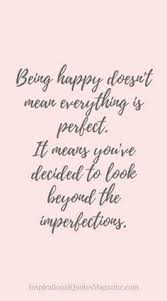 Inspirational Quotes Pinterest Interesting Pin By Judith R On Judith48ny Pinterest Inspirational Fiance