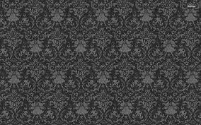Vintage Wallpaper Patterns Impressive Best Vintage Pattern Wallpaper Vector Wallpapers 48 Nice Wallpaper