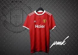 United manchester kit 2021 kits adidas jersey footballshirtculture authentique maillot domicile authentic mail football. Manchester United X Adidas Kits 20 21 Concept Swipe Conceptfootball