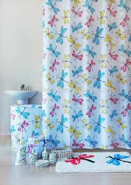 colorful bathroom accessories. Colorful Gift Pack Match Bathroom Accessories Set, Shower Curtain/bath Rugs Mat/bath