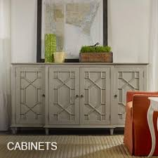 somerset bay furniture. Somerset Bay Cabinets Furniture E