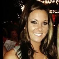Josie Ratliff - Legal Assistant - Law Office of Jack Townsend, Sr ...