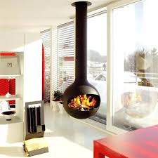 gas fireplace for s natural gas fireplace s toronto gas fireplace