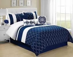 comforters bedding sets elegant 7