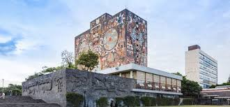 Best Universities in Mexico | Top Universities