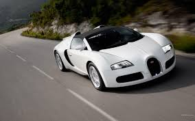 best car wallpaper in the world. Wonderful Wallpaper Bugatti Best Car In The World Fastest  HD Car Wallpapers Throughout Best Wallpaper In The World Cave